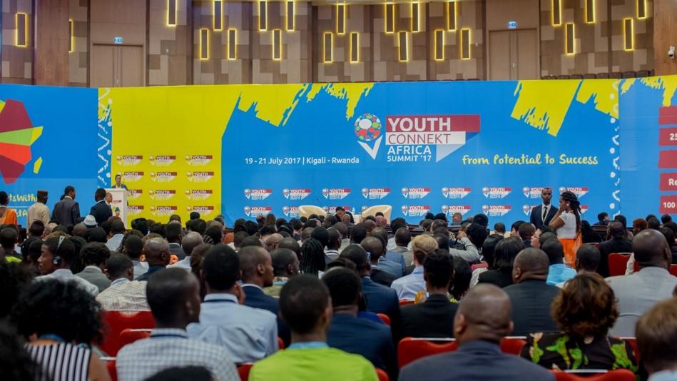 2017青年联接非洲峰会.jpg