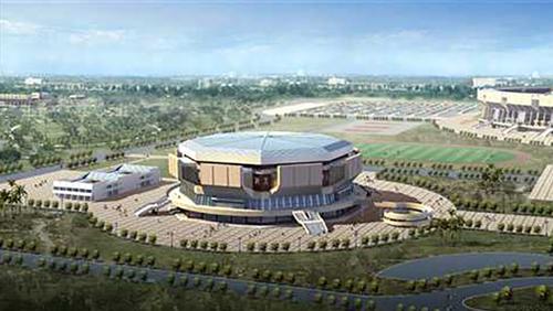 肯尼亚体育中心1.jpg