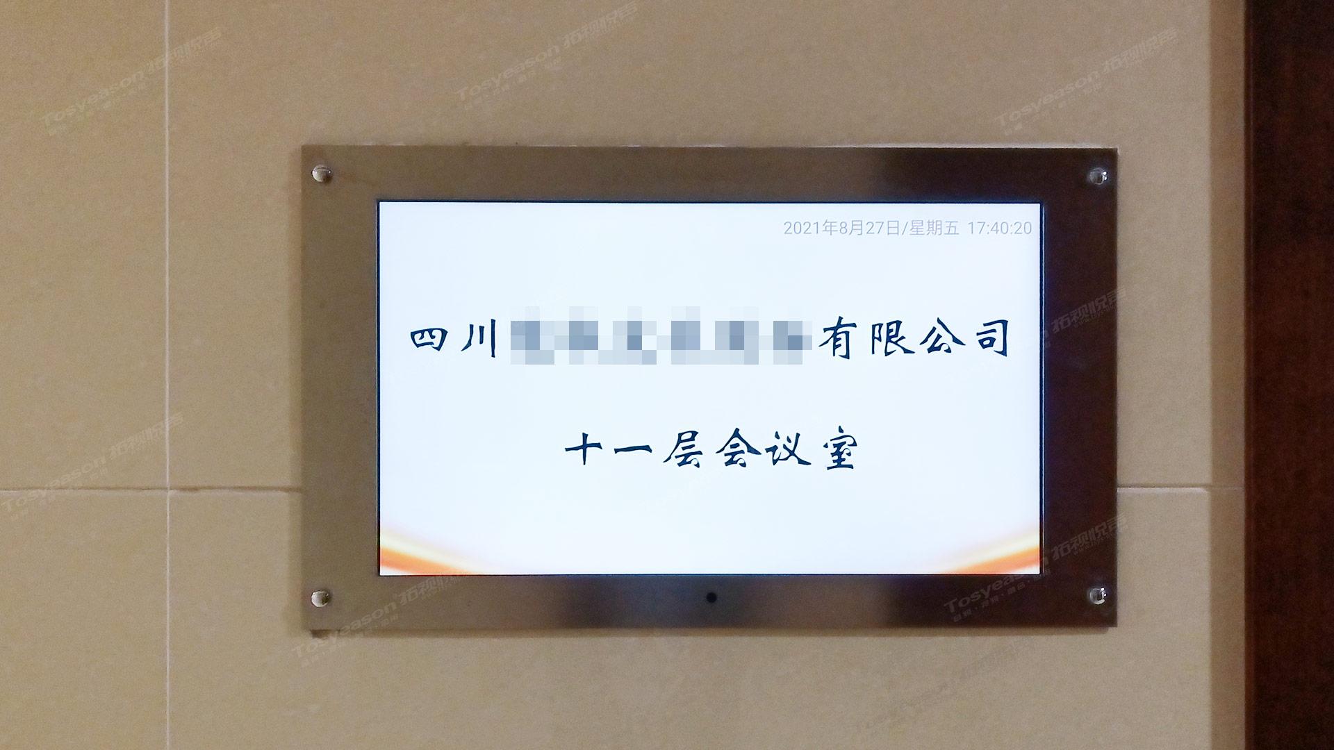 11c1.jpg