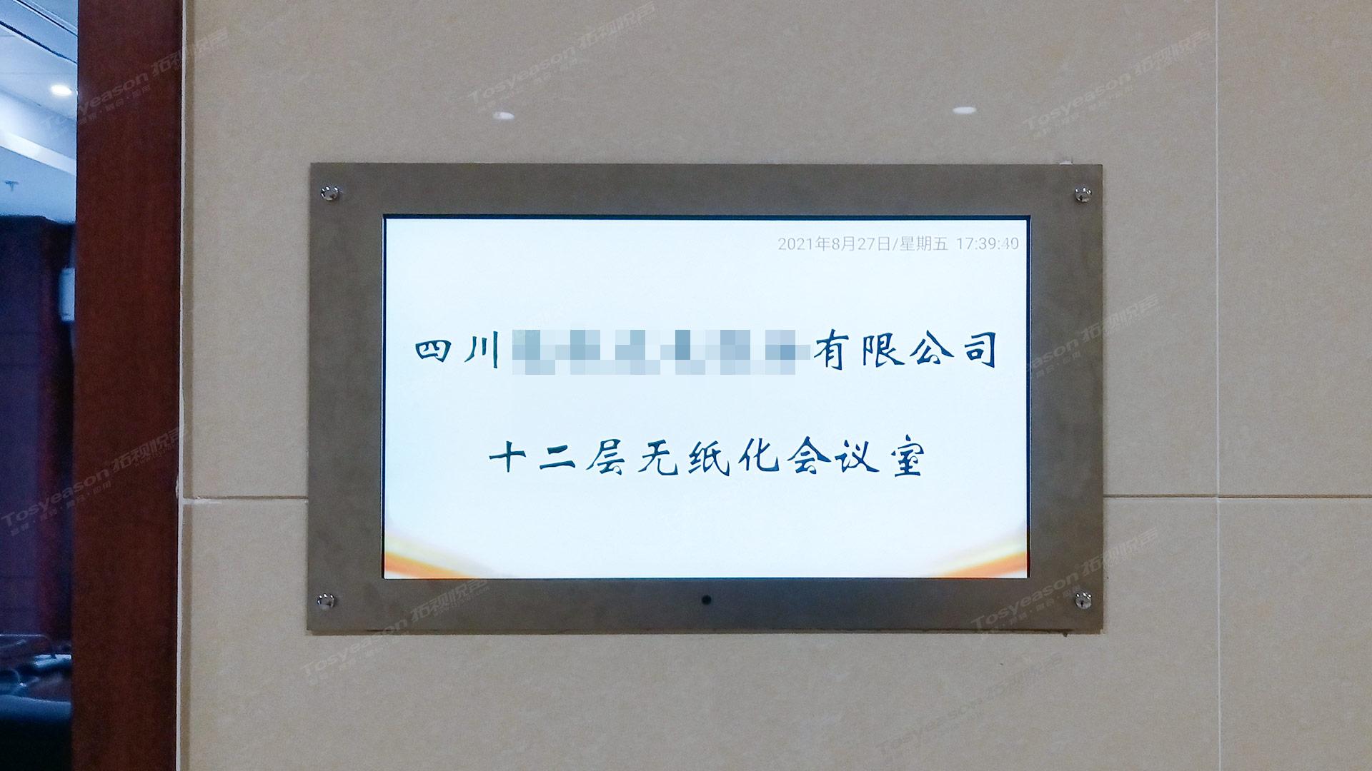 12c2.jpg