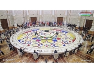 PLEXUS(派乐斯)-亚信第五次峰会