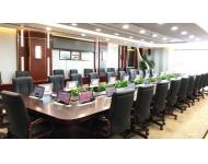 PLEXUS(派乐斯)-四川路桥建设集团股份有限公司