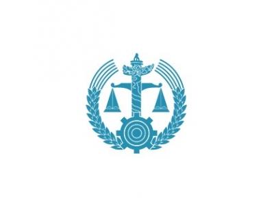 法院信息集控中心