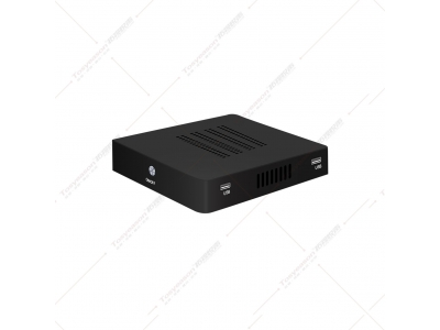 Interactive conference projector controller