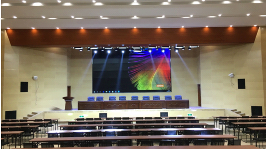 the Party School of the Guiyang Municipal Committee of the CPC
